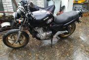 Продам   Мотоцикли - Цiна: 58 044 грн. 2 073 $1 820 €(за курсом НБУ) - Мотоцикли на AVTO.KM.UA