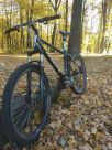 Продам | Велосипеди - Цiна: 6 500 грн. 244 $217 €(за курсом НБУ) - Велосипеди на AVTO.KM.UA