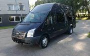 Продам | Автобуси - Цiна: 15 900 дол. 420 873 грн.14 214 €(за курсом НБУ) - Автобуси на AVTO.KM.UA