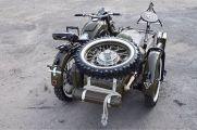 Продам | Мотоцикли - Цiна: 158 765 грн. 5 826 $5 117 €(за курсом НБУ) - Мотоцикли на AVTO.KM.UA