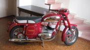 Продам | Мотоцикли - Цiна: 103 970 грн. 3 815 $3 351 €(за курсом НБУ) - Мотоцикли на AVTO.KM.UA