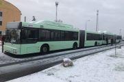 Продам | Автобуси - Цiна: 30 000 євро 888 300 грн.33 559 $(за курсом НБУ) - Автобуси на AVTO.KM.UA