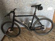 Продам | Велосипеди - Цiна: 8 500 грн. 319 $283 €(за курсом НБУ) - Велосипеди на AVTO.KM.UA