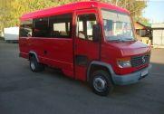 Продам | Автобуси - Цiна: 280 500 грн. 10 597 $9 473 €(за курсом НБУ) - Автобуси на AVTO.KM.UA