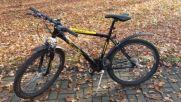 Продам | Велосипеди - Цiна: 4 150 грн. 148 $130 €(за курсом НБУ) - Велосипеди на AVTO.KM.UA