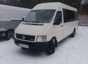 Продам | Автобуси - Цiна: 12 500 дол. (торг)330 875 грн.11 174 €(за курсом НБУ) - Автобуси на AVTO.KM.UA