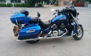 Продам | Мотоцикли - Цiна: 286 416 грн. 10 511 $9 230 €(за курсом НБУ) - Мотоцикли на AVTO.KM.UA