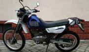 Продам | Мотоцикли - Цiна: 64 630 грн. (торг)2 372 $2 083 €(за курсом НБУ) - Мотоцикли на AVTO.KM.UA