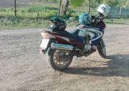 Продам | Мотоцикли - Цiна: 280 800 грн. 10 305 $9 049 €(за курсом НБУ) - Мотоцикли на AVTO.KM.UA