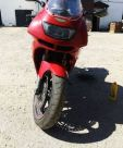 Продам | Мотоцикли - Цiна: 78 624 грн. 2 885 $2 534 €(за курсом НБУ) - Мотоцикли на AVTO.KM.UA