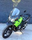 Продам | Мотоцикли - Цiна: 154 400 грн. 5 666 $4 976 €(за курсом НБУ) - Мотоцикли на AVTO.KM.UA