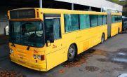 Продам | Автобуси - Цiна: 266 285 грн. 9 510 $8 350 €(за курсом НБУ) - Автобуси на AVTO.KM.UA