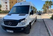 Продам | Автобуси - Цiна: 476 170 грн. (торг)17 989 $16 081 €(за курсом НБУ) - Автобуси на AVTO.KM.UA