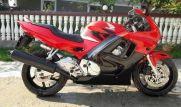 Продам | Мотоцикли - Цiна: 78 372 грн. (торг)2 876 $2 526 €(за курсом НБУ) - Мотоцикли на AVTO.KM.UA