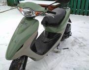 Продам | Мотоцикли - Цiна: 10 632 грн. (торг)390 $343 €(за курсом НБУ) - Мотоцикли на AVTO.KM.UA