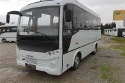 Продам | Автобуси - Цiна: 1 066 640 грн. 40 296 $36 023 €(за курсом НБУ) - Автобуси на AVTO.KM.UA