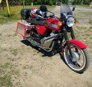 Продам | Мотоцикли - Цiна: 27 970 грн. 1 026 $901 €(за курсом НБУ) - Мотоцикли на AVTO.KM.UA