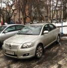 Продам   Легкові - Цiна: 250 650 грн. (торг)8 971 $7 894 €(за курсом НБУ) - Легкові на AVTO.KM.UA