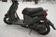 Продам | Мотоцикли - Цiна: 9 748 грн. 358 $314 €(за курсом НБУ) - Мотоцикли на AVTO.KM.UA