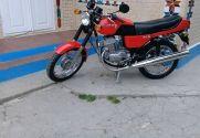 Продам | Мотоцикли - Цiна: 44 480 грн. 1 632 $1 433 €(за курсом НБУ) - Мотоцикли на AVTO.KM.UA
