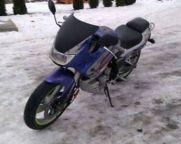 Продам | Мотоцикли - Цiна: 25 020 грн. (торг, обмін)918 $806 €(за курсом НБУ) - Мотоцикли на AVTO.KM.UA