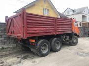 Продам | Вантажні - Цiна: 291 900 грн. 10 712 $9 407 €(за курсом НБУ) - Вантажні на AVTO.KM.UA