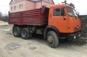 Продам | Вантажні - Цiна: 291 795 грн. 10 708 $9 404 €(за курсом НБУ) - Вантажні на AVTO.KM.UA