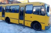 Продам | Автобуси - Цiна: 152 900 грн. 5 776 $5 164 €(за курсом НБУ) - Автобуси на AVTO.KM.UA