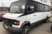 Продам | Автобуси - Цiна: 189 040 грн. 7 001 $6 168 €(за курсом НБУ) - Автобуси на AVTO.KM.UA