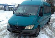 Продам | Автобуси - Цiна: 254 840 грн. 9 628 $8 607 €(за курсом НБУ) - Автобуси на AVTO.KM.UA