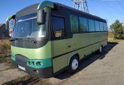Продам | Автобуси - Цiна: 759 825 грн. 28 705 $25 661 €(за курсом НБУ) - Автобуси на AVTO.KM.UA