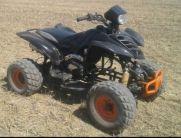 Продам | Мотоцикли - Цiна: 17 927 грн. (торг)677 $605 €(за курсом НБУ) - Мотоцикли на AVTO.KM.UA