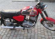 Продам | Мотоцикли - Цiна: 10 000 грн. (торг)378 $338 €(за курсом НБУ) - Мотоцикли на AVTO.KM.UA