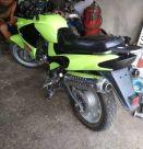 Продам | Мотоцикли - Цiна: 16 548 грн. (торг)625 $559 €(за курсом НБУ) - Мотоцикли на AVTO.KM.UA