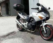 Продам | Мотоцикли - Цiна: 96 460 грн. 3 644 $3 258 €(за курсом НБУ) - Мотоцикли на AVTO.KM.UA