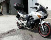 Продам | Мотоцикли - Цiна: 95 060 грн. 3 488 $3 063 €(за курсом НБУ) - Мотоцикли на AVTO.KM.UA