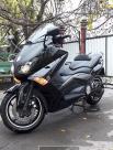 Продам | Мотоцикли - Цiна: 100 270 грн. (торг)3 680 $3 231 €(за курсом НБУ) - Мотоцикли на AVTO.KM.UA