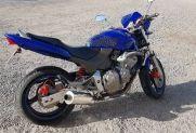 Продам | Мотоцикли - Цiна: 89 925 грн. (торг, обмін)3 300 $2 898 €(за курсом НБУ) - Мотоцикли на AVTO.KM.UA