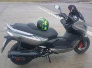 Продам | Мотоцикли - Цiна: 36 788 грн. (торг, обмін)1 350 $1 186 €(за курсом НБУ) - Мотоцикли на AVTO.KM.UA