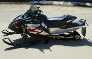 Продам | Мотоцикли - Цiна: 150 000 грн. 5 505 $4 834 €(за курсом НБУ) - Мотоцикли на AVTO.KM.UA
