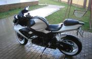 Продам | Мотоцикли - Цiна: 136 300 грн. (торг)5 002 $4 393 €(за курсом НБУ) - Мотоцикли на AVTO.KM.UA