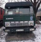 Продам | Вантажні - Цiна: 182 000 грн. 6 741 $5 938 €(за курсом НБУ) - Вантажні на AVTO.KM.UA