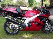 Продам | Мотоцикли - Цiна: 97 992 грн. (торг, обмін)3 629 $3 197 €(за курсом НБУ) - Мотоцикли на AVTO.KM.UA
