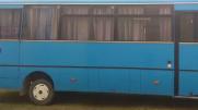 Продам | Автобуси - Цiна: 585 015 грн. 22 101 $19 757 €(за курсом НБУ) - Автобуси на AVTO.KM.UA
