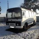 Продам | Автобуси - Цiна: 114 282 грн. 4 317 $3 860 €(за курсом НБУ) - Автобуси на AVTO.KM.UA