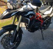 Продам | Мотоцикли - Цiна: 149 105 грн. 5 663 $5 053 €(за курсом НБУ) - Мотоцикли на AVTO.KM.UA