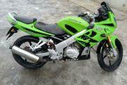 Продам | Мотоцикли - Цiна: 17 622 грн. (торг)653 $575 €(за курсом НБУ) - Мотоцикли на AVTO.KM.UA