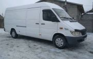 Продам | Вантажні - Цiна: 216 600 грн. 8 022 $7 067 €(за курсом НБУ) - Вантажні на AVTO.KM.UA