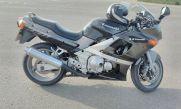 Продам | Мотоцикли - Цiна: 67 700 грн. (торг, обмін)2 571 $2 294 €(за курсом НБУ) - Мотоцикли на AVTO.KM.UA