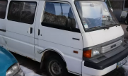Продам | Автобуси - Цiна: 65 000 грн. 2 456 $2 195 €(за курсом НБУ) - Автобуси на AVTO.KM.UA